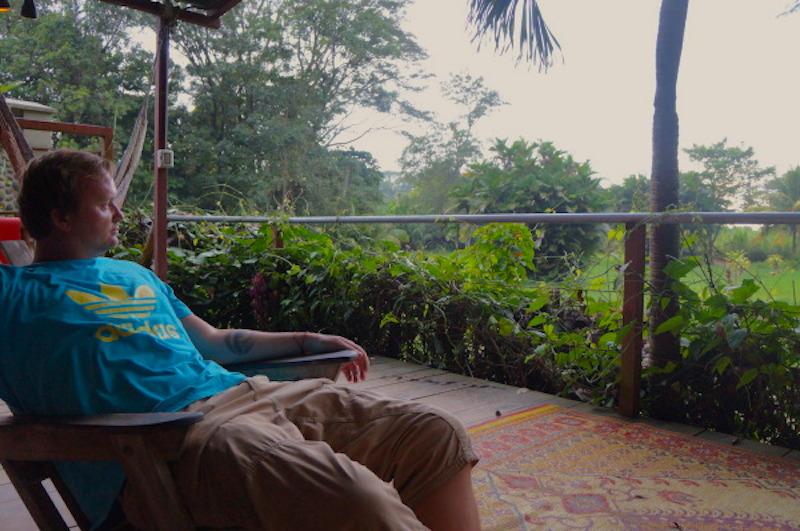 Domical Costa Rica