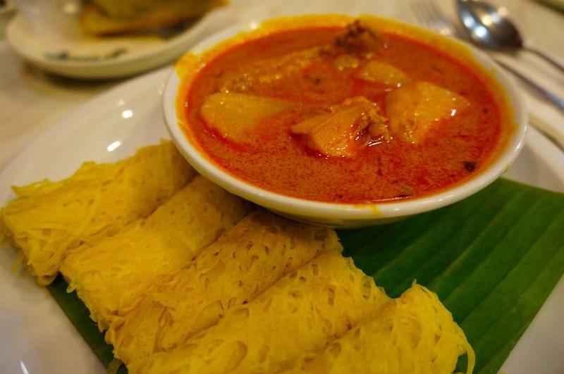 Where.to.eat.in.Kuala.Lumpur