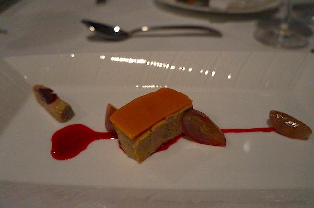 CasCades-Restaurant-Ubud-