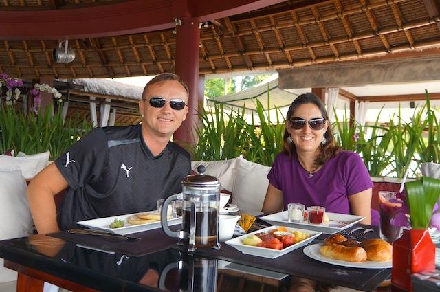 CasCades-Restaurant-Ubud