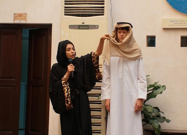 Unique Dubai Dress Code For Women  Wwwpixsharkcom  Images Galleries With