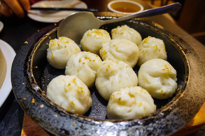 Foodies Guide to Taipei