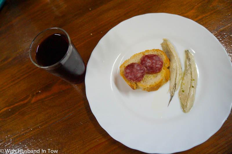 Barcelona-Food-Tour-9