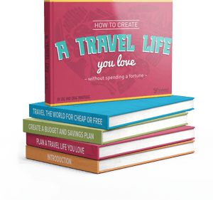 Resources for Travel Bloggers