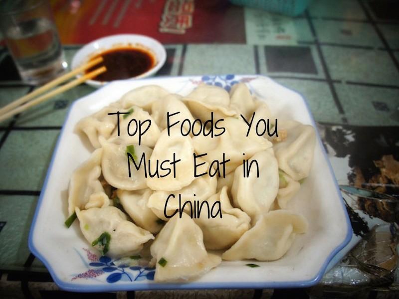 Top  Foods You Must Eat In Greece