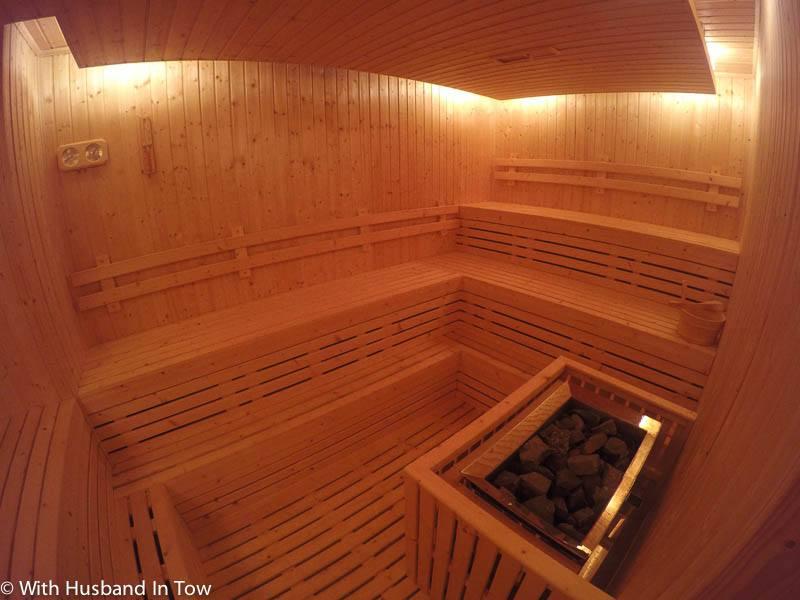 Thai Luxury Wellness Resort Amatara