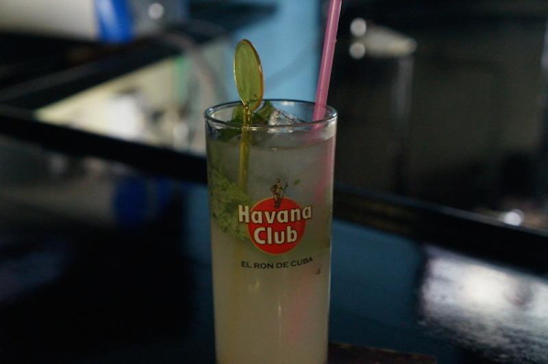 Mojitos.in.Havana