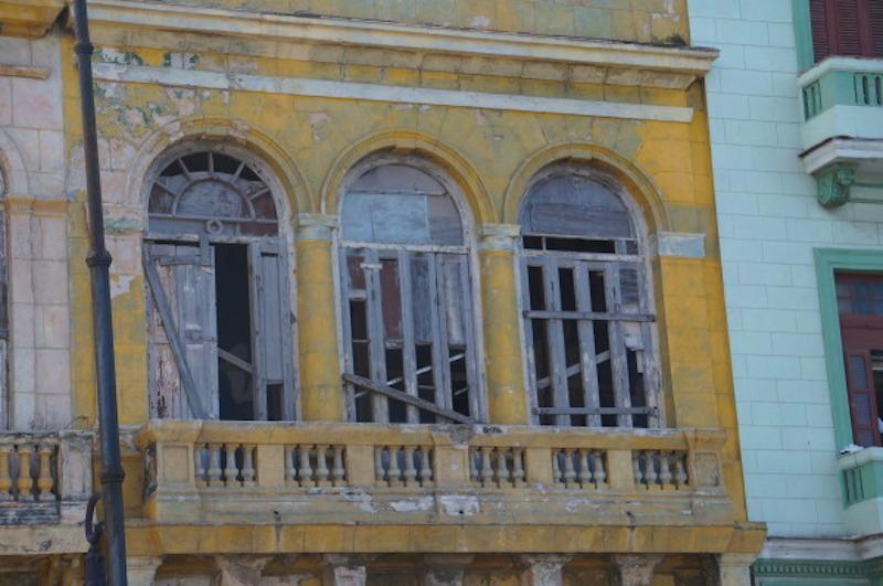 Locals.In.Havana