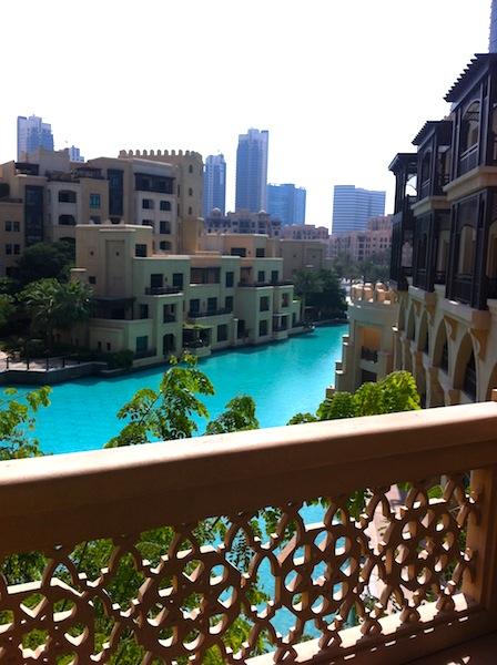 Palace-Downtown-Dubai