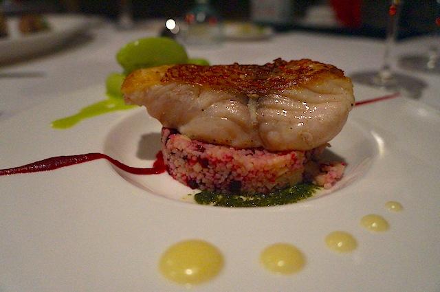 CasCades Restaurant Ubud-