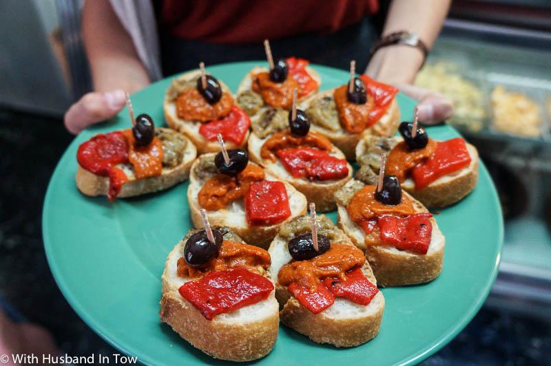 Barcelona-Food-Tour-10