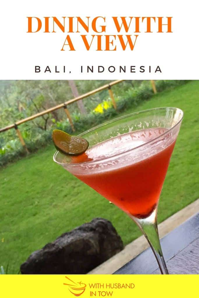 The Sayan House Review - Bali Indonesia