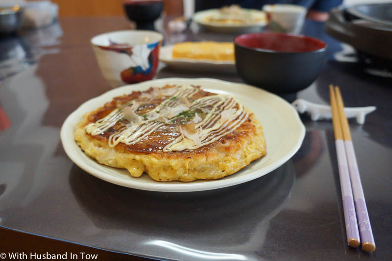 How To Book An Osaka Cooking Class - Osaka Experiences