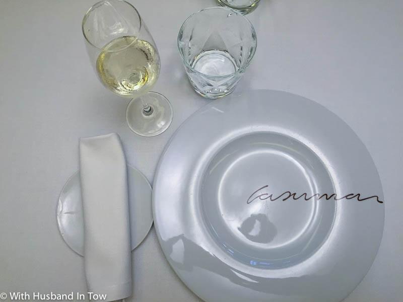 When to Eat in Catalunya
