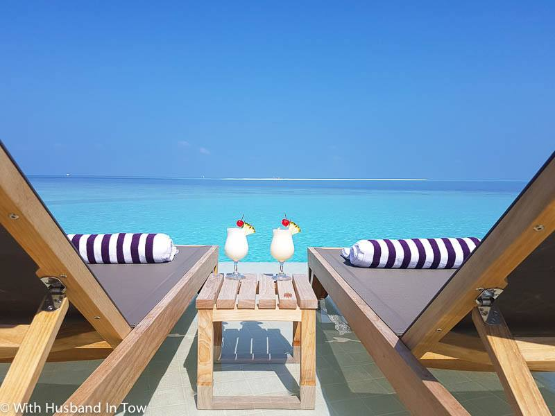 Where to Stay in the Maldives – The Best Place to Stay in Maldives