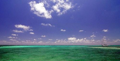 rental property in Belize
