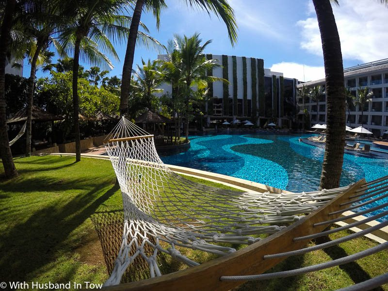 The Stones Hotel Legian The Most Fun Hotel in Legian