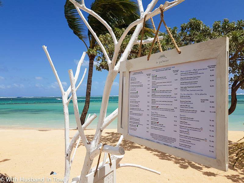 Heritage Le Telfair luxury Mauritius Resort - mauritius heritage telfair
