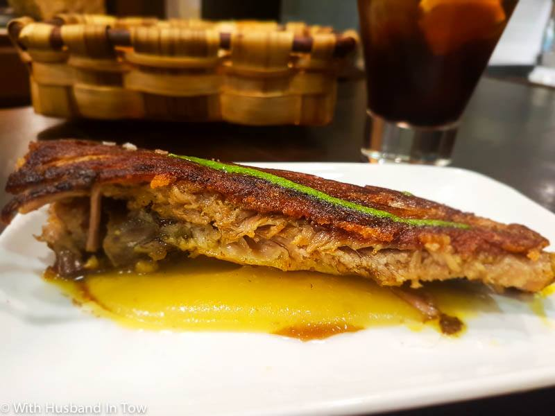 10 Best Pintxos in San Sebastian - restaurant tapas San Sebastian