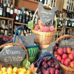 Portugal Food & Wine Tours