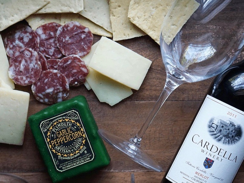 Best Wine Clubs and Wine Subscriptions