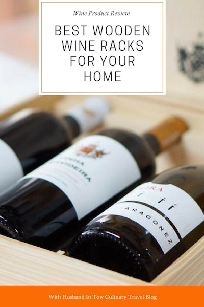 wine holder wine product reviews