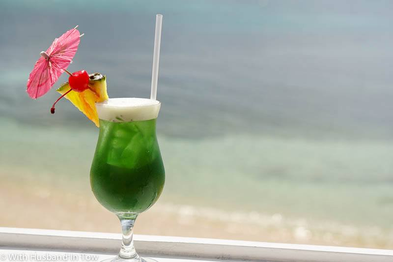 What To Drink in Jamaica - Rum
