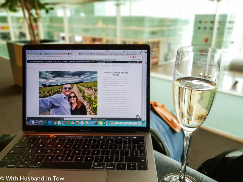 Starting a Travel Blog in 2019? How To Start a Travel Blog In 5 Steps