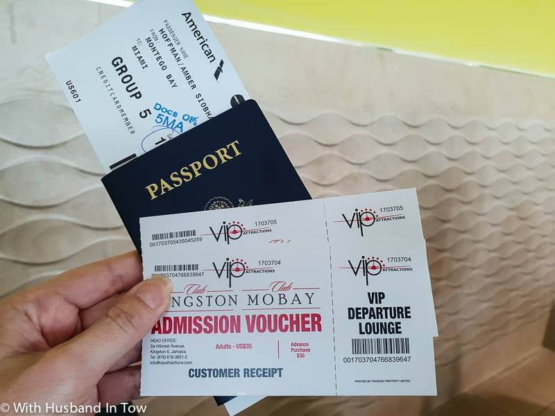 How to use Priority Pass Lounge Membership