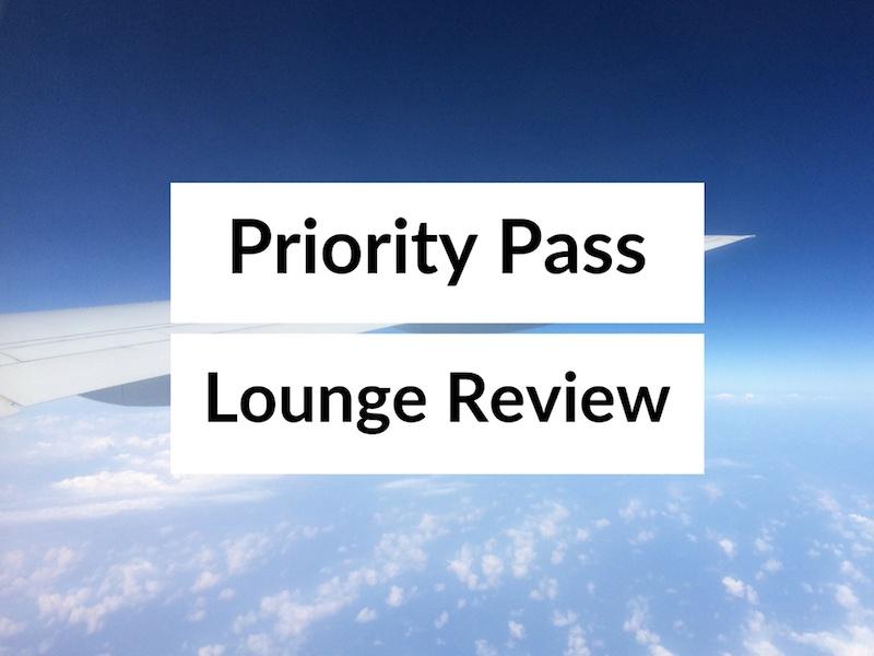 Luxury Travel - cover