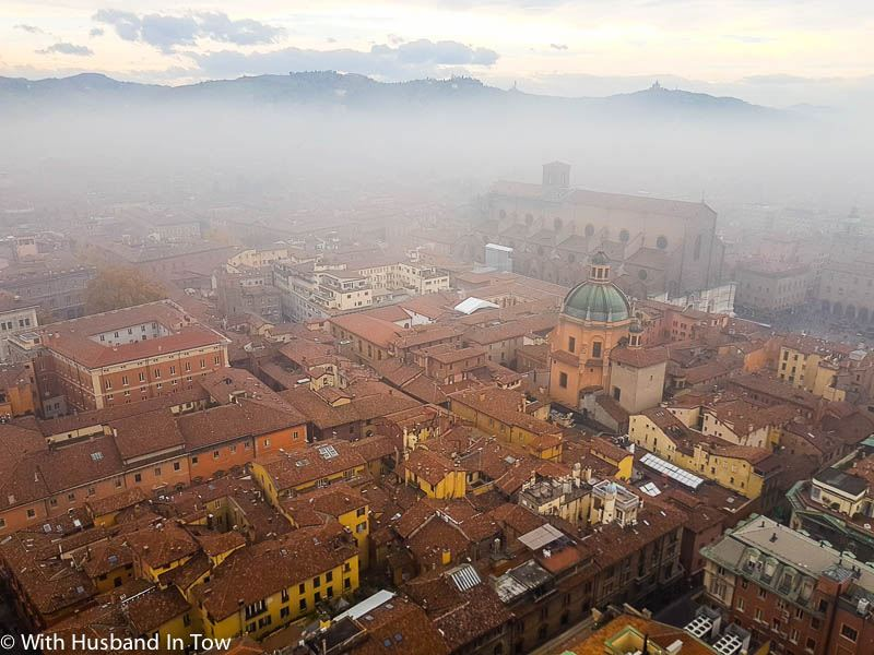 Best Day Trips From Bologna Italy – 25 Bologna Day Trips