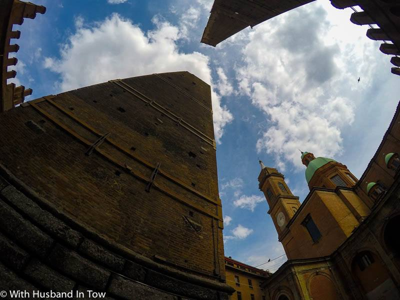 Bologna Travel Guide - Things to do in Bologna