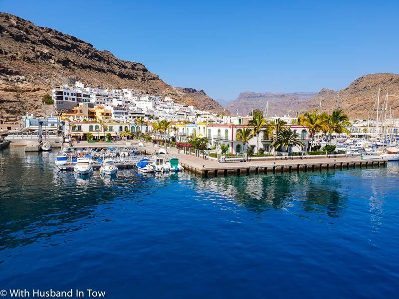 Europe Cruise Tours - European Cruise Destinations