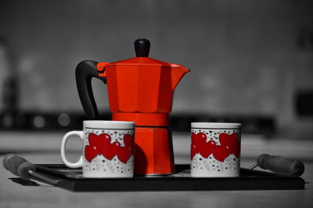 best stovetop espresso maker reviews