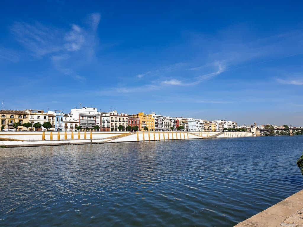 Top Things To Do in Seville Spain – Seville Travel Guide